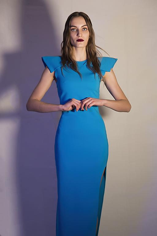 Dress ADELBEL