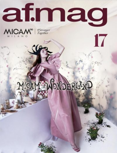 afmag17_cover